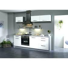 cuisine castorama pas cher meuble cuisine castorama castorama meuble cuisine meuble cuisine