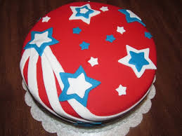 70 best 4th of july cakes images on pinterest 4th of july cake