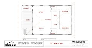 40 balinese house floor plans and designs bali and house plans