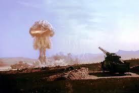bombs away metafilter