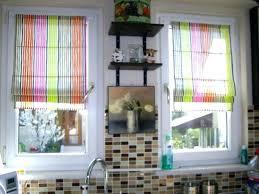 rideaux cuisine porte fenetre rideau porte fenetre exterieur rideau pour fenetre en pvc cuisine