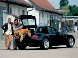 bmw z3 m coupe specs why the bmw z3 m is a proper 90s car