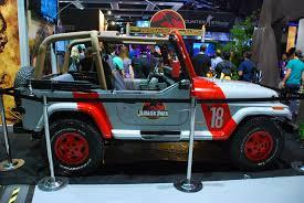 jeep model history file jeep wrangler jurassic park jpg wikimedia commons