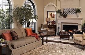 Proper Placement Of Area Rugs Prev Next Blue Area Rug Living Room Fancy Rugs For Proper Size