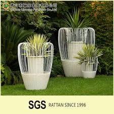 self watering wholesale self watering pot wholesale self watering pot suppliers