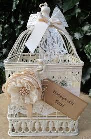Wedding Card Box Sayings Best 25 Honeymoon Fund Ideas On Pinterest Honeymoon Fund