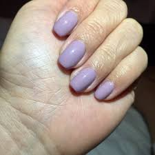 bella nails lounge 162 photos u0026 116 reviews nail salons 3720