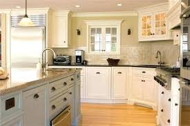 kitchen cabinet knobs ideas kitchen cabinet hardware above kitchen cabinet hardware ideas pulls