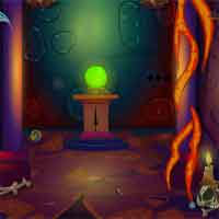 Free Online Escape The Room Games - play easy escape abandoned room game play free hidden objects