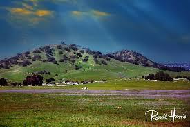 San Diego Landscape by San Diego Landscape Photographer Captures Santa Ysabel Ca After