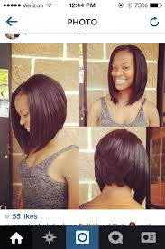 pondo hairstyles for black american 401 best hairstyles images on pinterest african hairstyles child