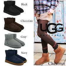 s ugg australia mini leather boots ugg australia mini boot search boot