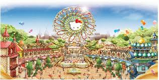 theme park rother valley chinese theme parks archive kung fu magazine forums