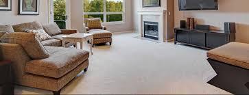Laminate Flooring Birmingham Uk Domestic Flooring Solihull U0026 Birmingham Solihull Flooring Ltd