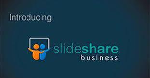 slede share slideshare