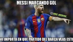 Memes De Messi - messi le dedican memes en facebook por su gol a lo panenka foto