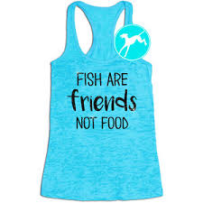 disney workout tank finding nemo fish friends food