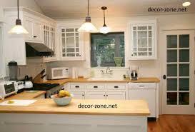 most popular kitchen paint colors