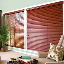 Lowes Windows Blinds Window Blinds Wood Window Blinds Image Of Photo Design Vertical