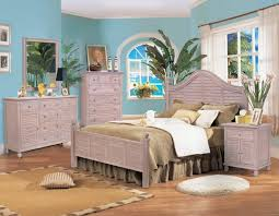 Navy Blue Bedroom Furniture by Attractive Beach Style Bedroom Furniture And Beachy Bedroom