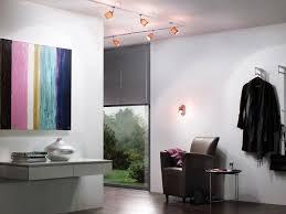 Wohnzimmer Beleuchtung Wieviel Lumen Hochwertige Schienensysteme 12 Volt Paulmann Licht