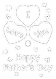 mothers day printable cards together we save free s