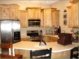 kitchen cabinet forum knotty pine kitchen cabinets knotty pine wood kitchen cabinets