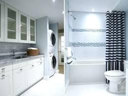 bathroom laundry room ideas bathroom laundry room ctznzeus com