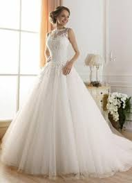 wedding dress in uk wedding dresses prom dresses discounted cheap the peg gowns