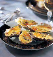 cuisine et vins de noel les 25 meilleures idées de la catégorie repas de noël cuisine et