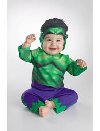12 Month Halloween Costumes Boy 18 Months Halloween Costume Costumelook