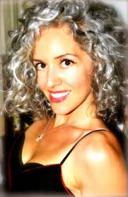 what are the best haircuts for curly hair 101 best curly hair styles images on pinterest hairstyles hair
