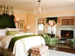 Decorating A Small Bedroom - master bedroom designs pictures for small rooms sitting room