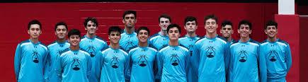 mcallen memorial high school yearbook varsity boys basketball 2017 18 mcallen memorial high school