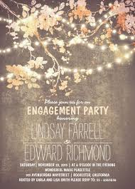 Engagement Invitation Cards Designs Best 25 Engagement Party Invitations Ideas On Pinterest