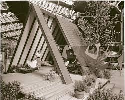 a frame building plans a frames alpine modern