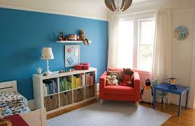 Bookcase For Kids Room by Decorating With Books Trendy Ideas Creative Displays Inspirations