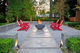 concrete fire pit exploding feel the burn fire pits home the times u0026 the sunday times
