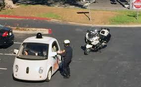 lexus laser key cutting toronto driverless cars u0027 key flaw they obey the law toronto star
