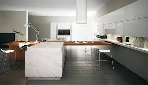 Cesar Kitchen by Kitchen Fabulous And Chic Italian Modern Kitchen Design
