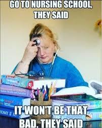 It S Saturday Meme - 100 nursing memes that will definitely make you laugh