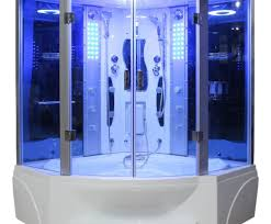 shower shining bathroom shower floor tile designs notable
