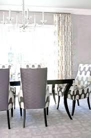 dining chairs gray velvet dining room chairs gray velvet dining