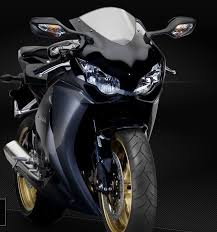 cbr bike price in india honda fireblade cbr1000rr price in india bike price india