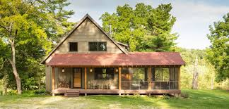 small cabin home plans attractive design 13 small luxury cabin house plans beautiful cabins