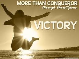 victory quotes u0026 sayings images page 4