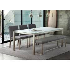 36 x 72 dining table elegant 36 inch dining room table bistro inch counter height rich 36