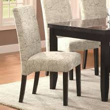 Fabric For Dining Chair Seats Dining Chairs Best Upholstery Fabric Dining Chairs Room