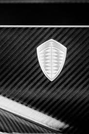 koenigsegg ghost shirt 37 best automotive mascots images on pinterest car hood