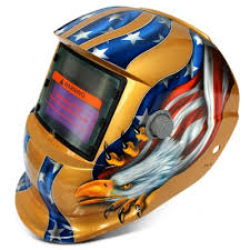 pattern welding gold electric welding protective helmet wi end 4 4 2019 9 43 pm